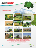 Agromaster - A5 Ürün Kataloğu (Tr).cdr