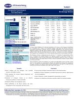 TURKEY - İş Yatırım