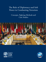 The Role of Diplomacy and Soft Power in Combatting Terrorism -