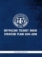 www.beypazarito.tobb.org.tr