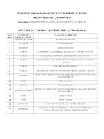 Ipard 8. Başvuru Çağrı Dönemi Sözleşme İmzalamaya Hak