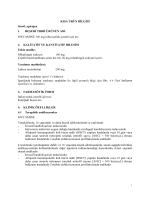11042014_cdn/mycamine-100-mg-infuzyonluk-cozelti-icin-toz-e367
