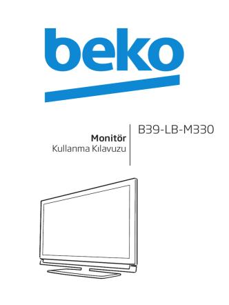 B39-LB-M330
