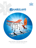 Ambulans SEDYE katalog 09102014 mail.qxp_Layout 1