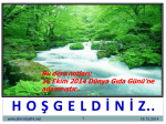 Gida_Guvenligi_ve_Sanitasyonu
