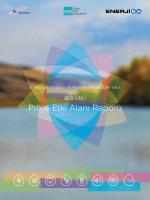 1.3.Alpaslan II Proje Etki Alanı