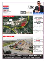 fabrika depo broşürü (pdf)