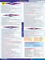 2014-KPSS-güncel
