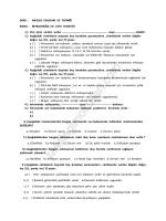 intravenöz_IV_sıvı_tedavisi_quizz