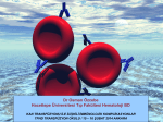 Online Katalog - MGS Kozmetik & Medikal