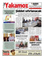 18.09.2014 per embe - Milas Medya Arşivi