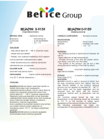 beliazym 0-9159 belıazym 0-9159