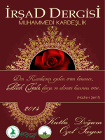irsad pdf - İrşad Dergisi