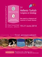 Hellenic-Turkish