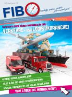 Verkehrs-und Logistikbranche! Verkehrs-und