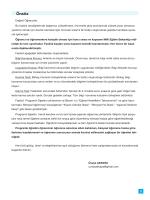 (pdf) indirmek için TIKLAYINIZ.