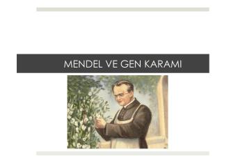 14. BÖLÜM - Prof. Dr. Bektaş TEPE
