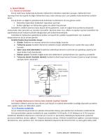 3. İZALOTÖRLER 3.1.Tanımı ve Görevleri Enerji nakil hava