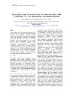 Download (PDF, 94KB) - Mehmet Ali Çavuşlu