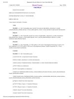 şırnak üniversitesi önlisans ve lisans
