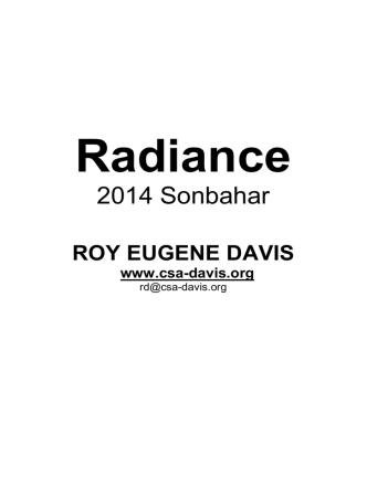 2014 Sonbahar - sabihabetul.com