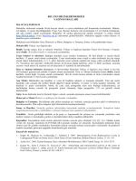 Son Sayfalar - Elektronik Dergi Sistemi