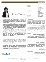 Turnitin Ögretmen Kılavuzu.pdf