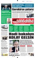 MERKEZ 04.04.2015 Dr.Erol ALTUNBAŞ Rabia ÜNLÜSOY Dr