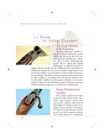 Kitap Sayfa 196_227