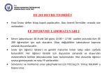 EE201 - Adnan Menderes Üniversitesi