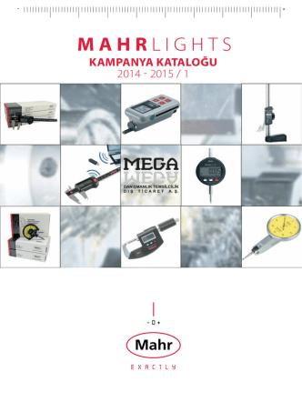 Ayrıca buraya tıklayarak da kampanya broşürümüze ulaşabilirsiniz.