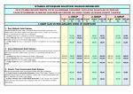 2015 Yılı İlan-Reklam Vergi ve Ücret Tarifesi