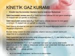 Ek Dosyayı İndir - Hitit Üniversitesi