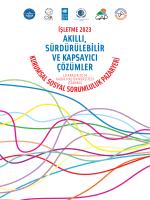KSS Pazaryeri Kataloğu (2014)