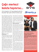 SYS_Netka Advertorial