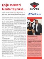 SYS_Netka Advertorial