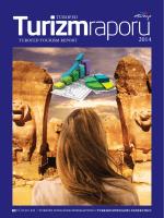 Turizm Raporu