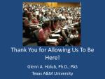 sindirim fizyolojisi-20 temmuz 2014