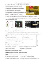 teog test (5)