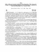 — 682 — 2285 ve 2401 sayılı kanunlarla işletilmesi