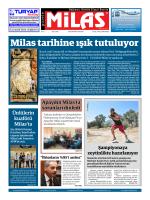 04.09.2014 per embe - Milas Medya Arşivi