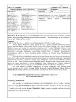 01.09.2014-_44_Belediyemiz ile Lozan Mübadilleri Vakfı arasında