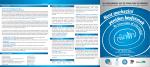yeniden keşfetmek Kent merkezini - Global Built Environment Review
