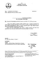 0.k-XS...ıMU.. - Mersin İl Milli Eğitim Müdürlüğü