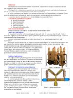7. KESİCİLER Yüksek gerilimli ve büyük akımlı şebeke ve tesislerde