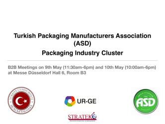 ASD Katalog