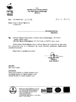 JllertMi - mersin - mezitli ilçe millî eğitim müdürlüğü