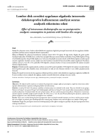 Full Text PDF - JournalAgent