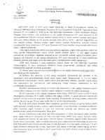 Nöbet-genelgesi11