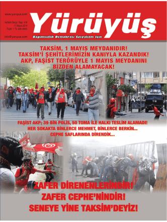 416 - PDF - Yürüyüş